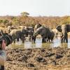 Visit Zimbabwe in 2018