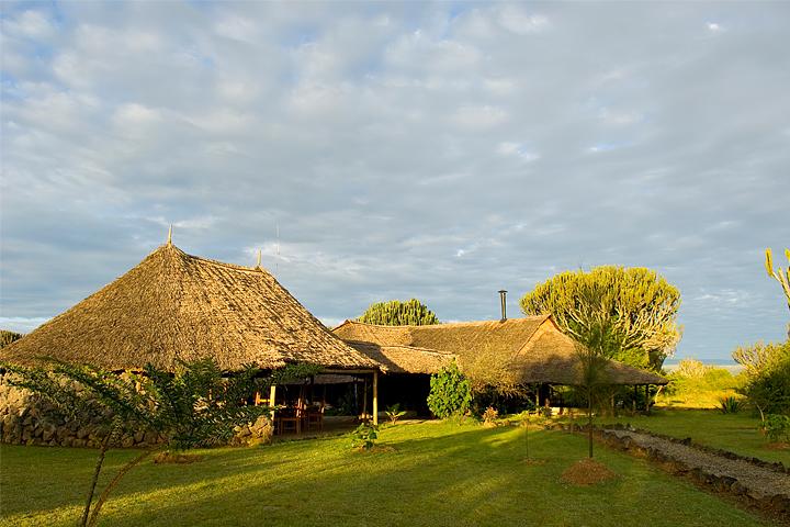 Mbweha Camp, THE Place To Stay At Lake Nakuru