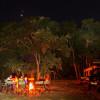 Favourite Camps – Private Mobile Safari