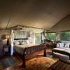 Favourite Camps – Linyanti Ebony