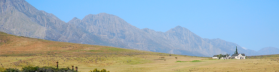 witfontein