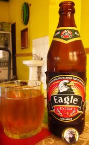 Eagle Extra - Uganda