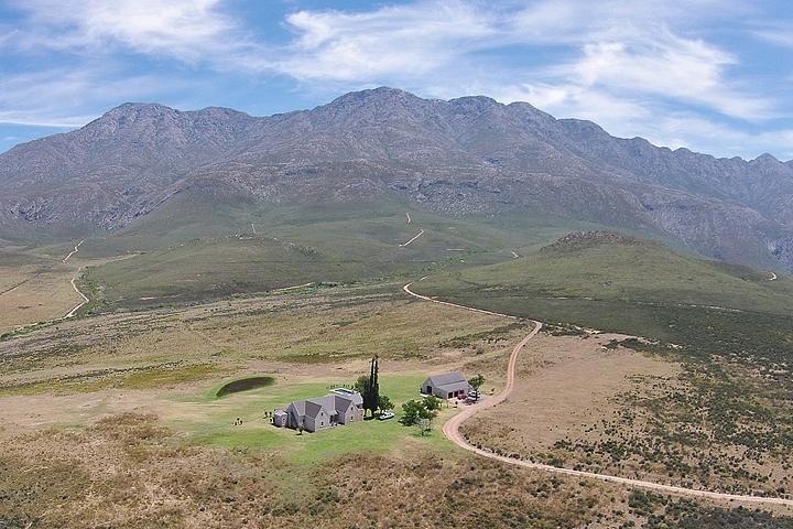 winfontein-drone-shot-720x480
