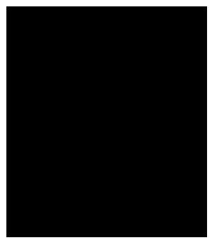 National Park rescue logo