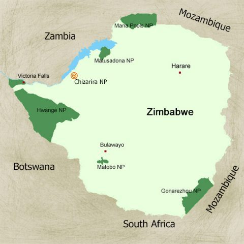 map-zimbabwe-480x480-with-Chizarira