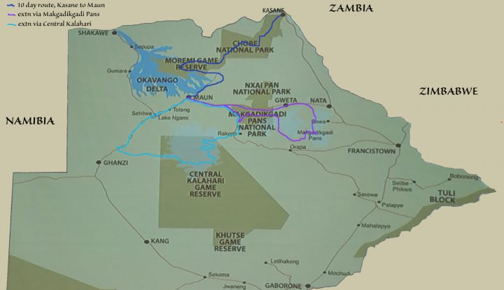 map-kasane-to-maun-1500x865