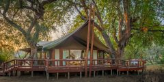 Tuli Safari Lodge_guest suite